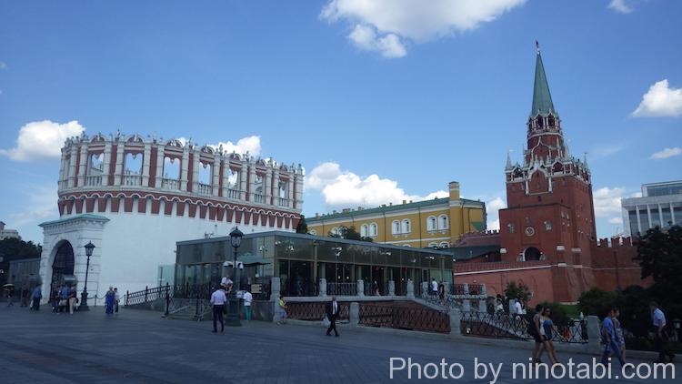 kremlin01