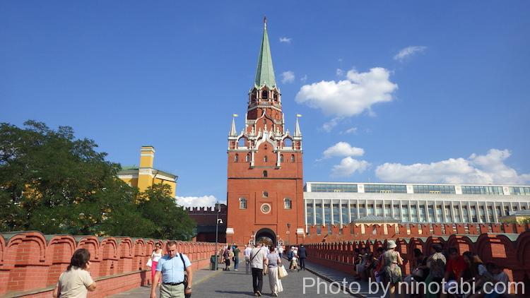 kremlin05