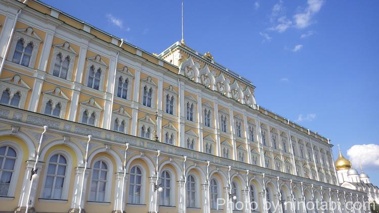 kremlin06