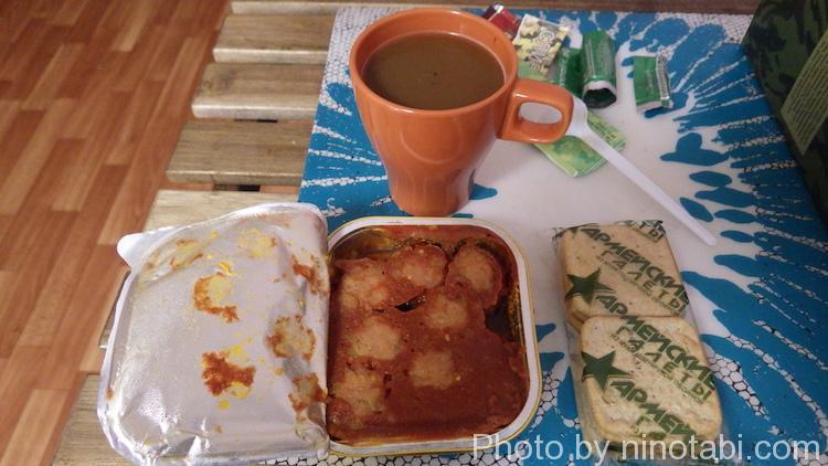 military-breakfast03